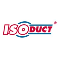 Isoduct
